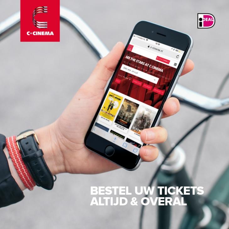 Online_tickets-1