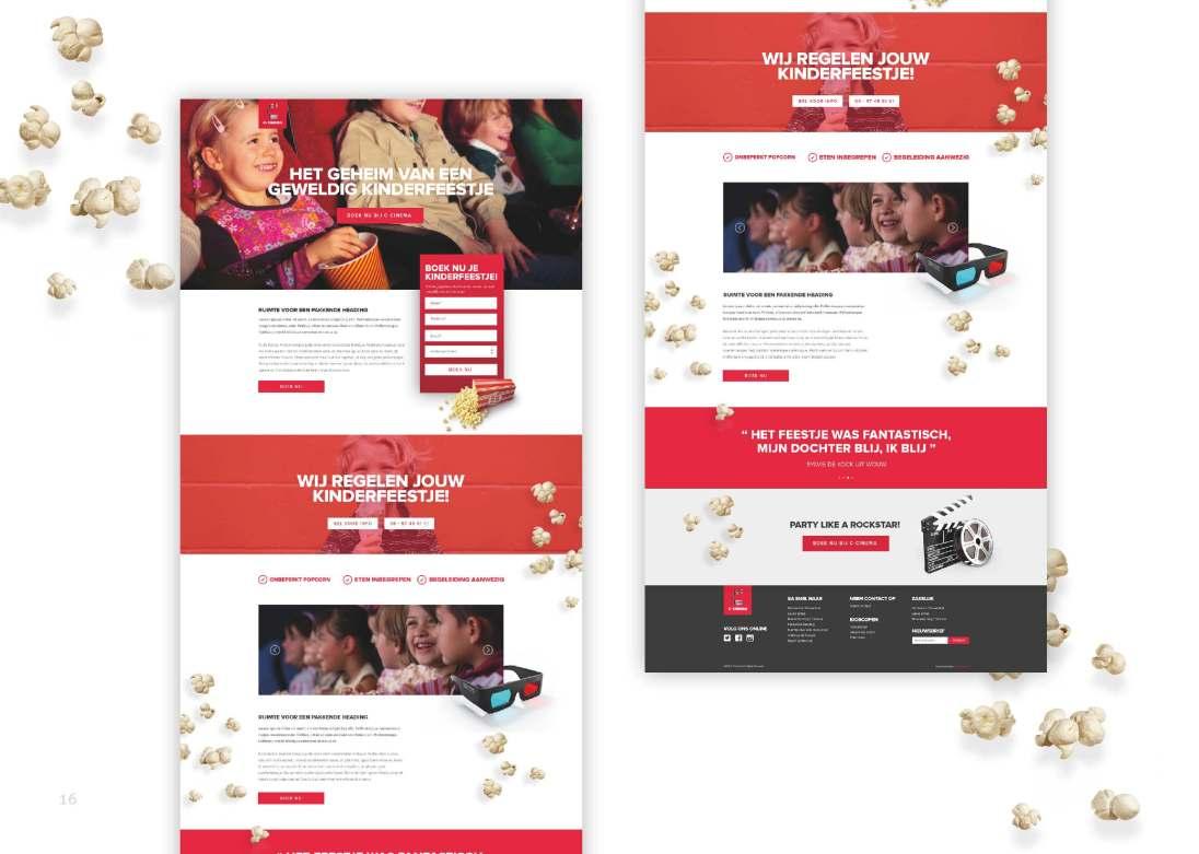 stageplan-print_Pagina_16