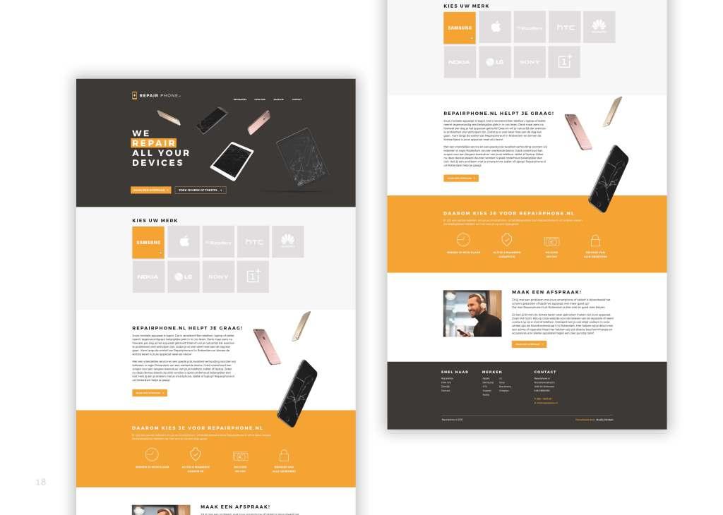 stageplan-print_Pagina_18